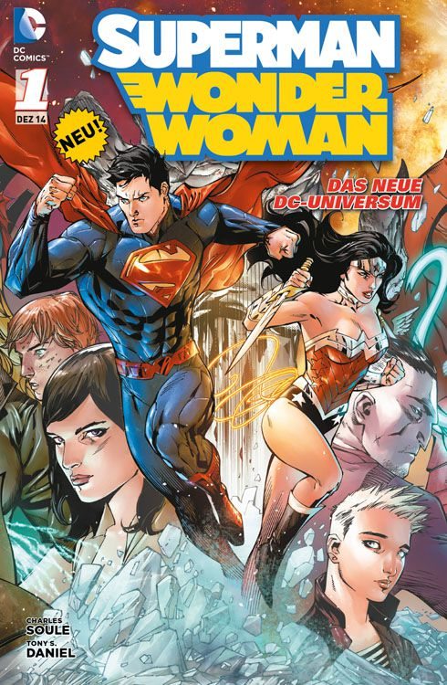 SUPERMANWONDERWOMAN1_Softcover_447[1]