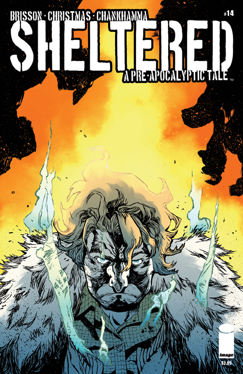 Sheltered14-Cover-1087a[1]