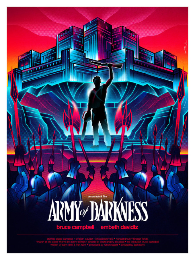 army-of-darkness-poster-art-boom-stick