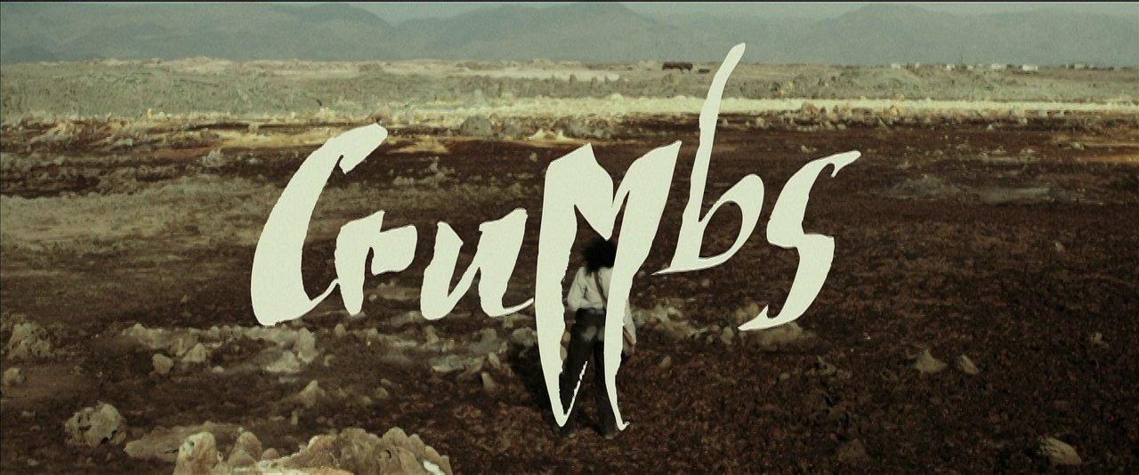 """""""Crumbs"""" ist ein post-apokalyptischer Liebesfilm aus Äthiopien"""