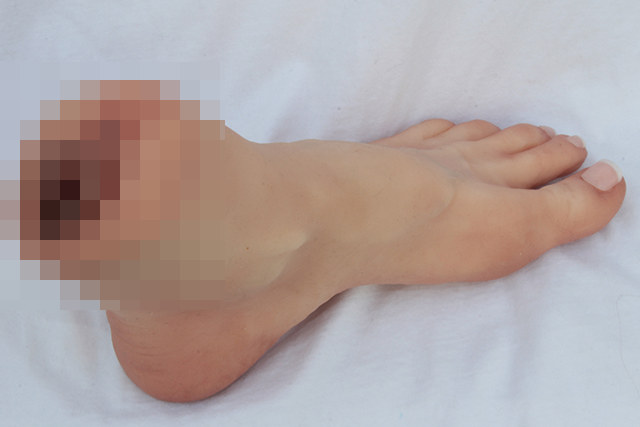 pixelated-foot-fetish[1]