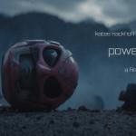 """""""POWER/RANGERS"""" – Ein düsterer Fanfilm mit Katee Sackhoff als Pink Ranger!"""