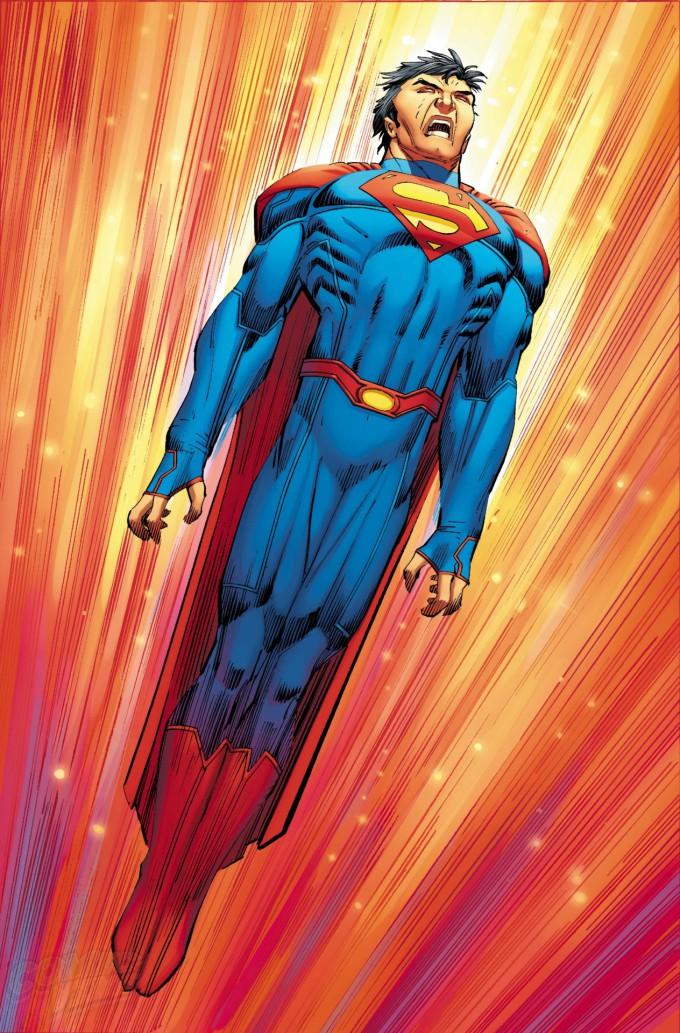 superman39variant-8af08[1]