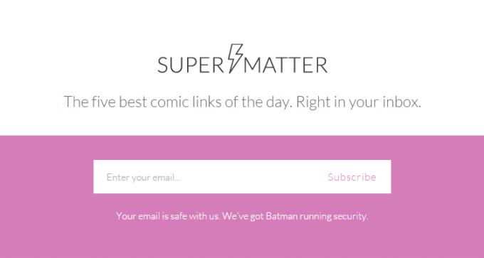 supermatter[1]