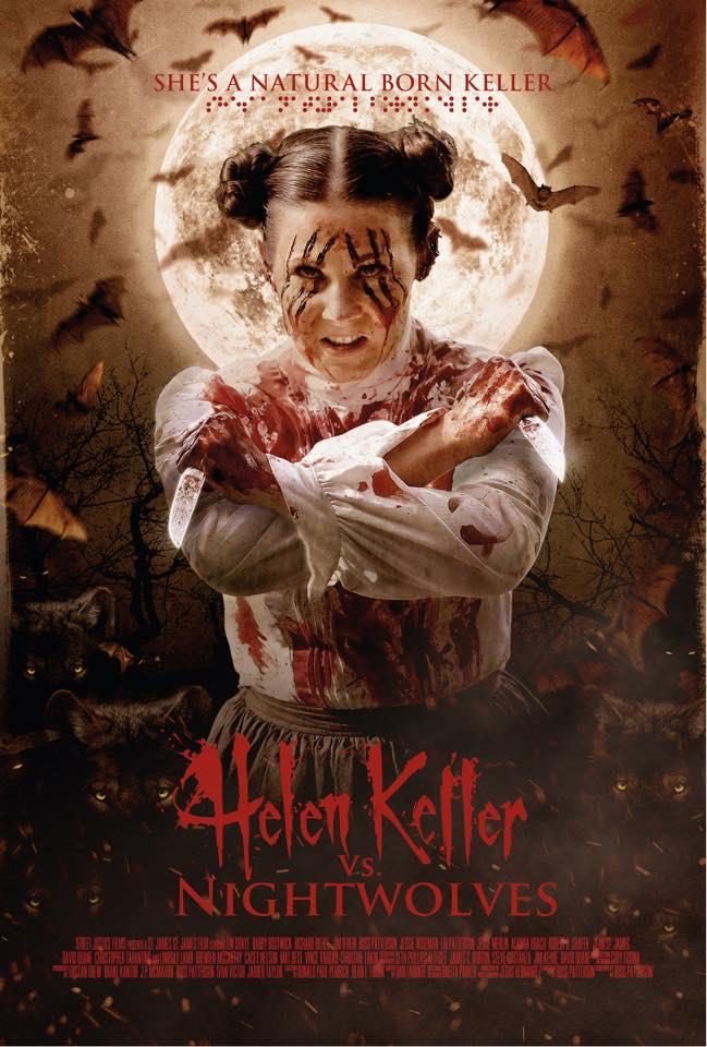 Helen-Keller-vs-Nightwolves-Poster[1]