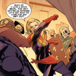 captain-marvel-1-featured[1]