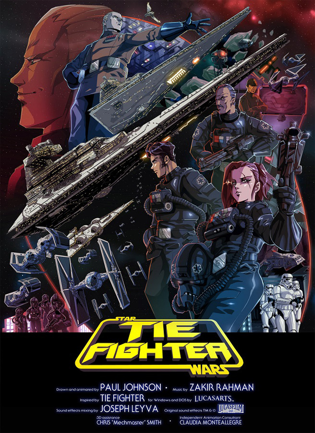 cv-tie-fighter-animated-poster[1]