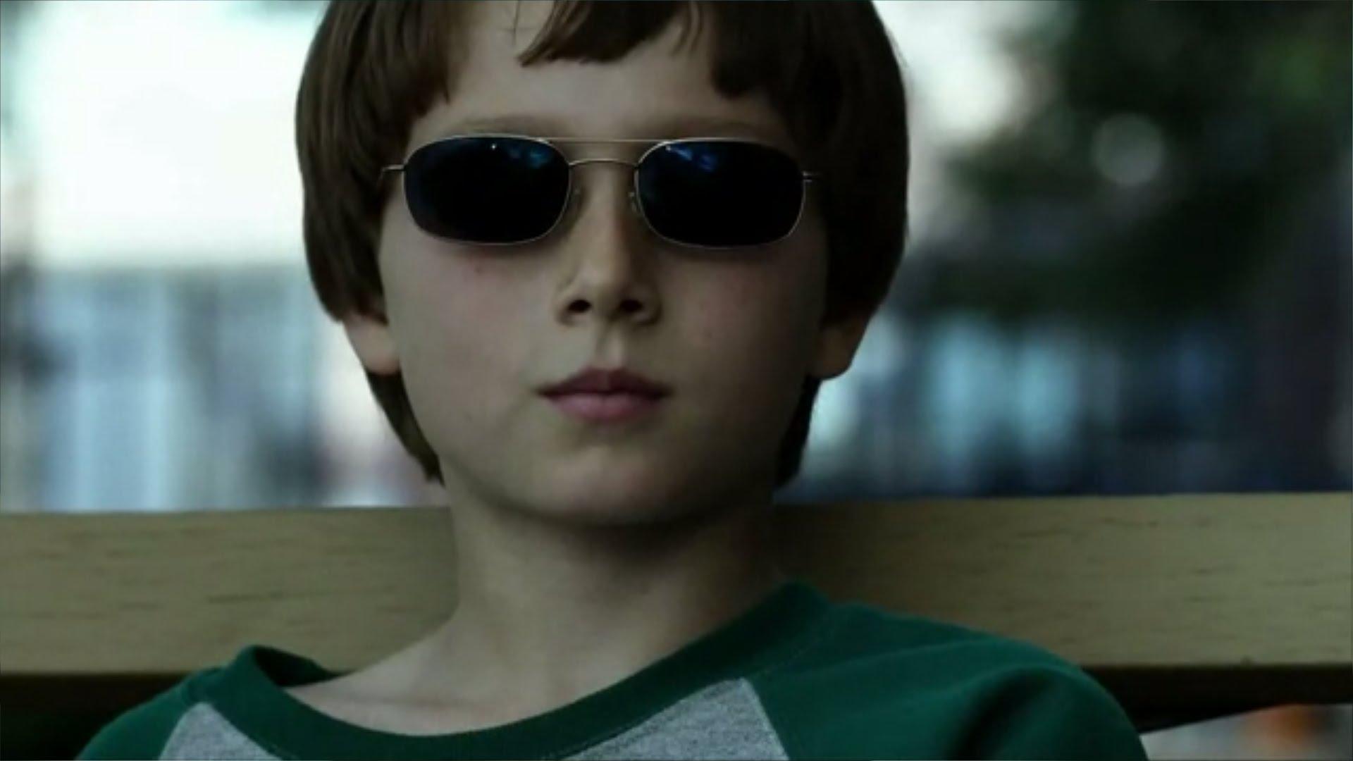 """""""Daredevil"""": Der neue TV-Spot zeigt uns etwas Backgroundstory"""