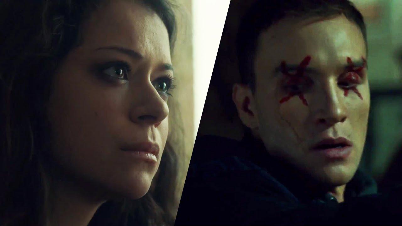 """Die dritte Staffel von """"Orphan Black"""" hat auch endlich einen richtigen Trailer"""