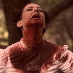 """Es gibt einen Film namens """"Helen Keller vs. Nightwolves"""" und hier ist der Teaser"""