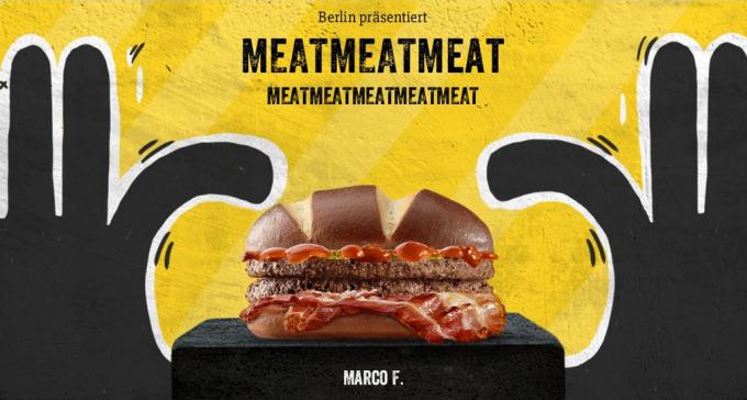 meatmeatmeat