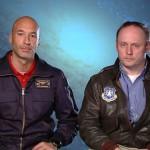 NASA, ESA, Obama und The New York Times – alle Trauern um Leonard Nimoy