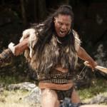 """""""The Dead Lands"""", der Maori-Actionfilm, hat einen neuen Trailer"""