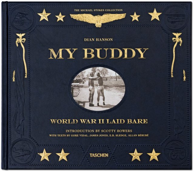 world_war_ii_my_buddy_va_int_3d_02895_1407171017_id_755138[1]