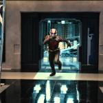 """Ach ja, """"Ant-Man"""" hatte ja auch einen neuen Trailer"""
