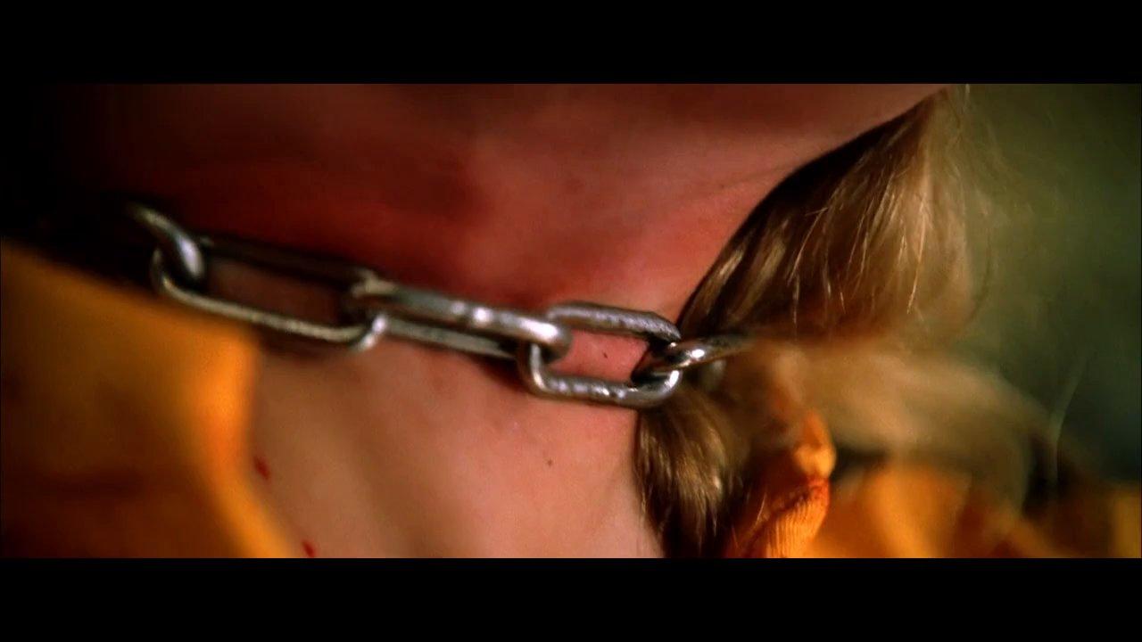 Die Soundeffekte bei Quentin Tarantino