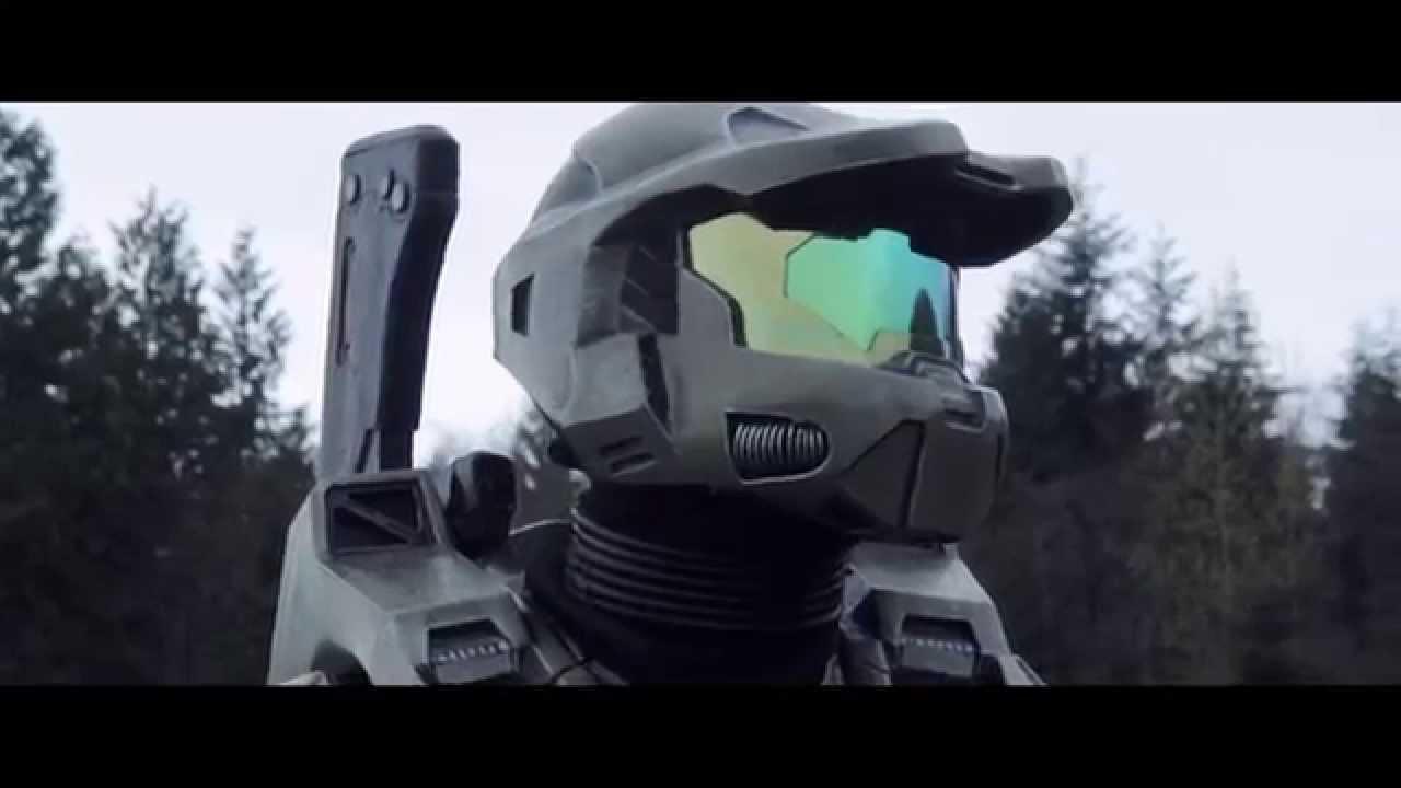 """""""Galactic Battles"""" ist jedes Sci-Fi-Franchise in einem Kurzfilm (-trailer)"""