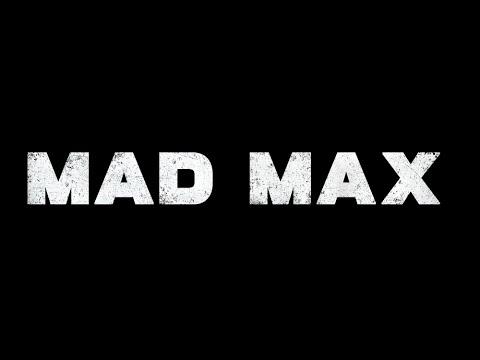 """""""Mad Max"""" sieht als Videospiel gar nicht so schlecht aus"""