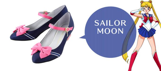 sailormoon-tyaketyoke-shoes-pumps-heels-luna2015b