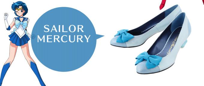 sailormoon-tyaketyoke-shoes-pumps-heels-luna2015c