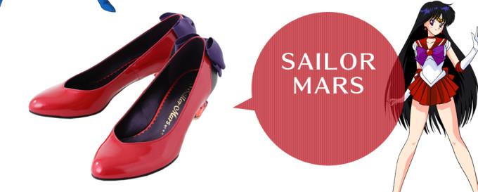 sailormoon-tyaketyoke-shoes-pumps-heels-luna2015d