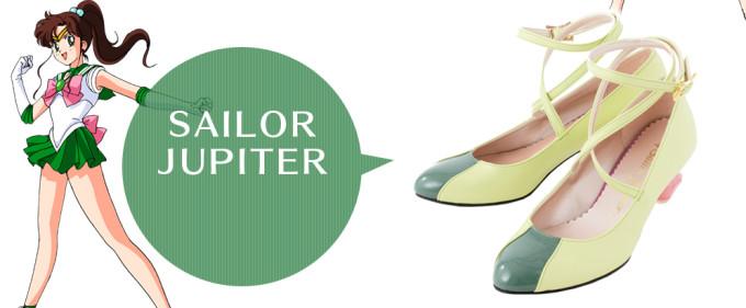 sailormoon-tyaketyoke-shoes-pumps-heels-luna2015e