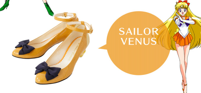 sailormoon-tyaketyoke-shoes-pumps-heels-luna2015f