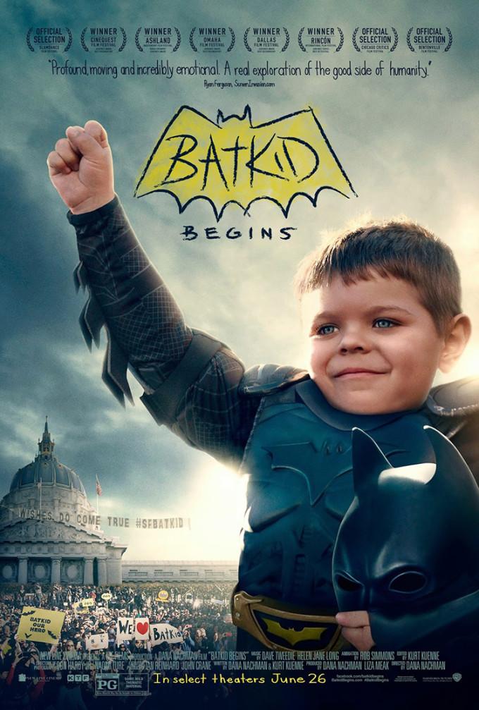 BATKD_1sht_Main_DOM_2764x4096[1]