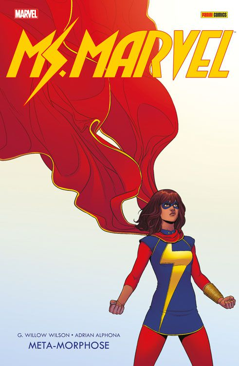 MS.MARVEL1_Softcover_774[1]