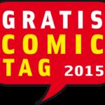 gratis-comic-tag-2015