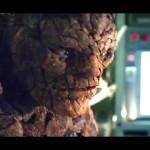 """Im zweiten Trailer sieht """"Fantastic Four"""" immer noch erstaunlich nett aus"""