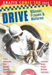 presentation_website_drive_drive2