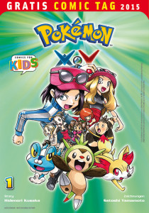 presentation_website_panini_pokemon[1]