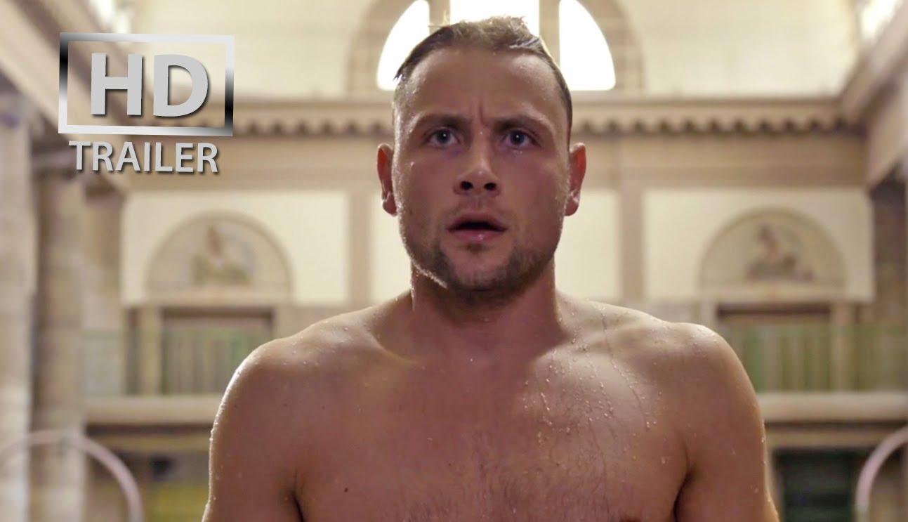 """""""Sense8"""", die neue Netflix-Serie, hat schon mal 8 schnieke Charaktertrailer"""
