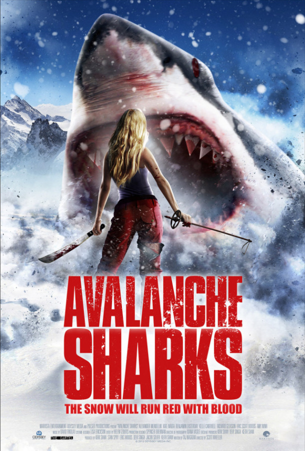 Avalanche-Shark-610x902[1]