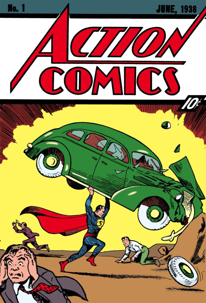 action-comics1[1]