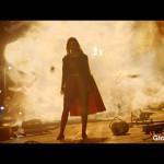 """Der neue Trailer von """"Supergirl"""" ist wesentlich actionlastiger"""
