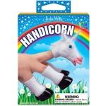 handicorn_1[1]