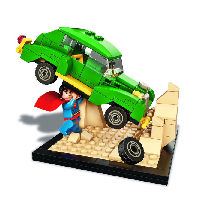 lego-action-comics[1]