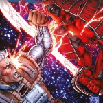 DEADPOOLVS.XFORCE_Softcover_558[1]