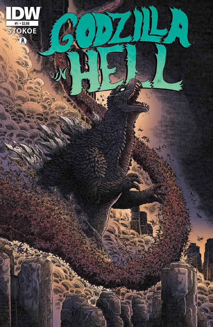 Gdzilla-Hell-01-pr-1-49cc3[1]