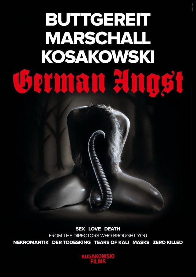German-Angst-Poster[1]