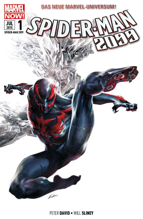 SPIDERMAN2099BAND1_Softcover_362[1]