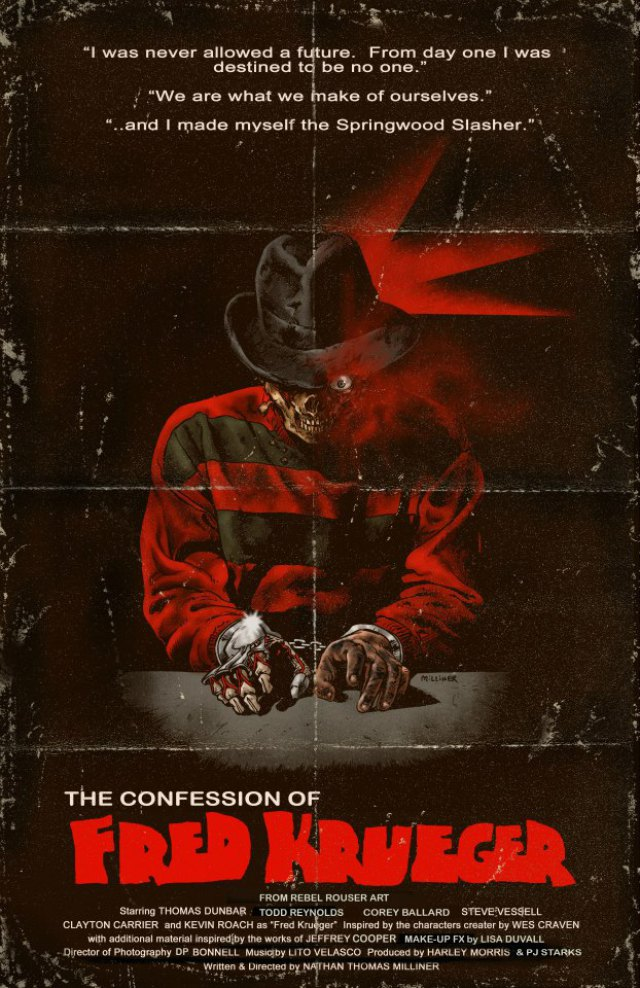 The-Confession-of-Fred-Krueger[1]