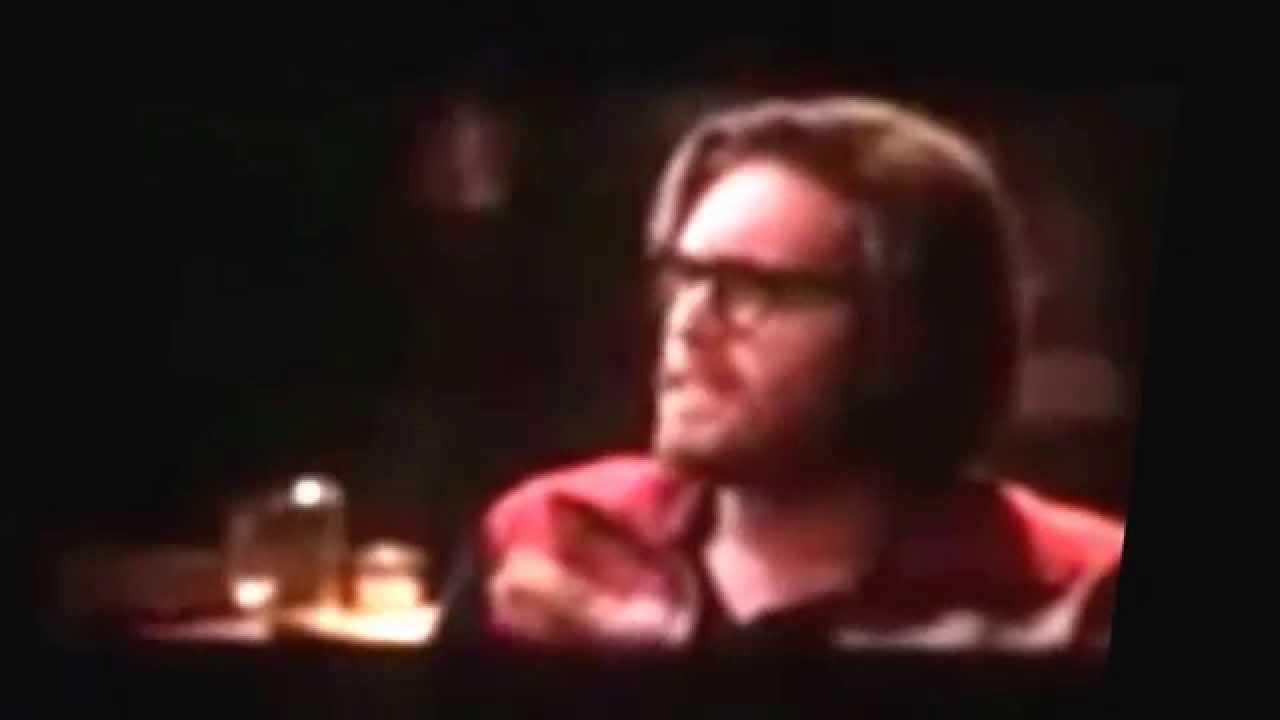 """Da ist ein """"Deadpool"""" Trailer von der SDCC geleakt und Scheiße sieht das gut aus!"""
