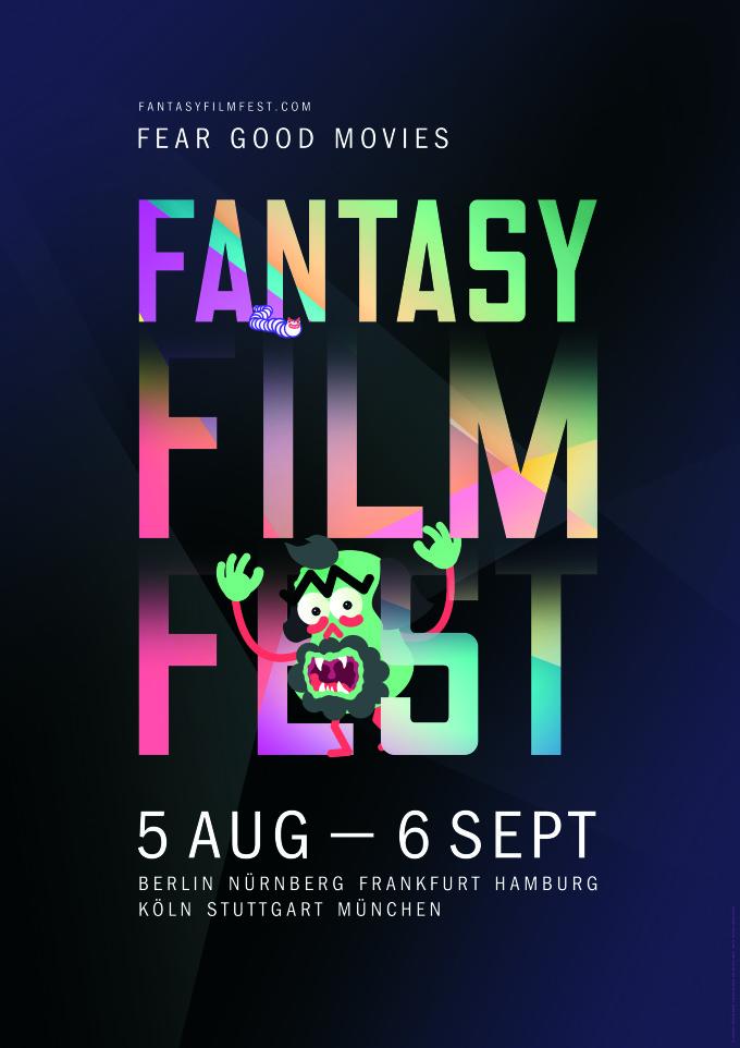 fantasyfilmfest[1]