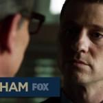 """""""Gotham"""": Die zweite Staffel bekommt zwei neue Teaser"""
