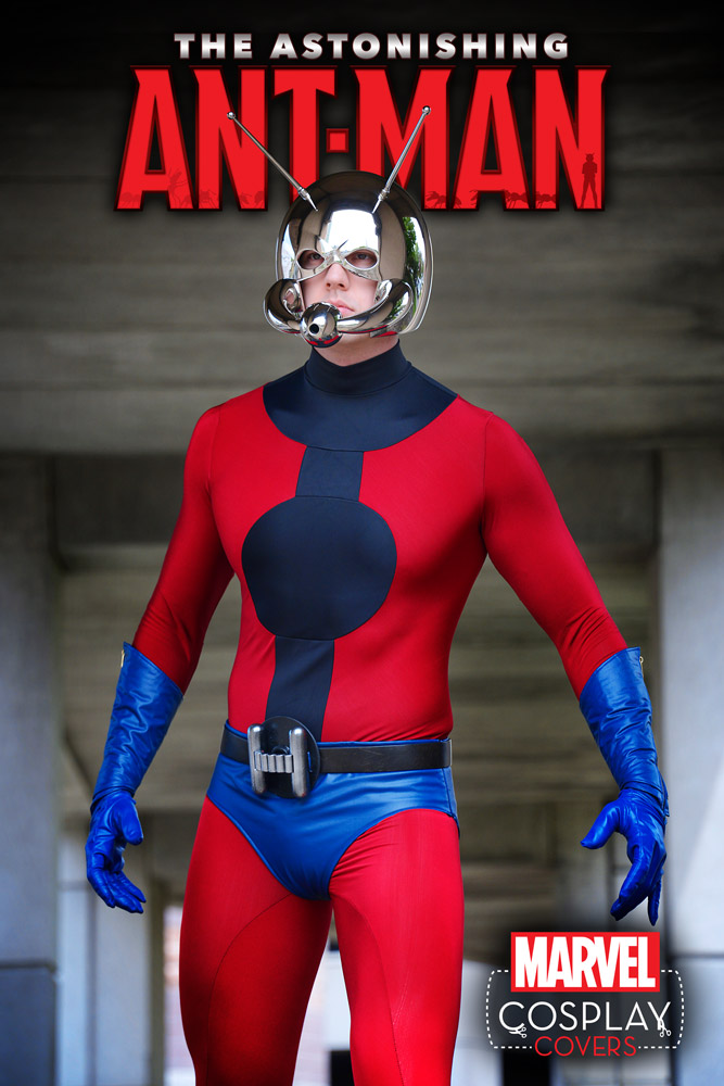 Astonishing-Ant-Man-1-Cosplay-Variant-a2be4
