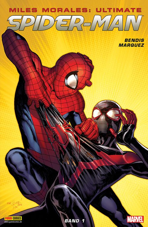 MILESMORALESULTIMATESPIDERMAN1_Softcover_181[1]