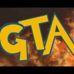 """Das Intro von """"Pokémon"""", nachgestellt in """"GTA V"""" ist… zu merkwürdig"""